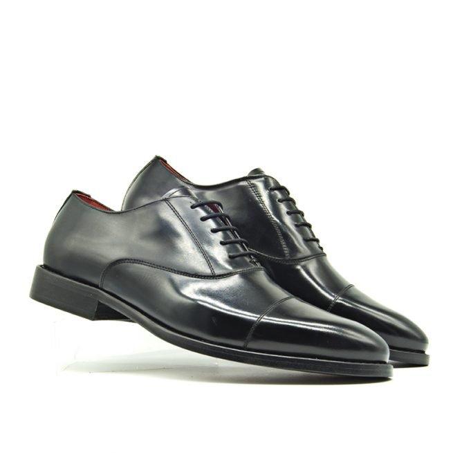Oxford Zapatos BAY
