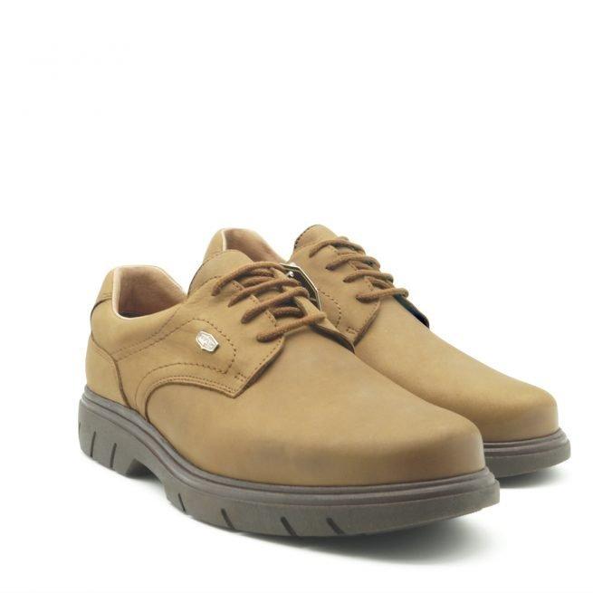 Zapatos BAY tradición y la tecnología 4. BAY SHOES FOR MEN.