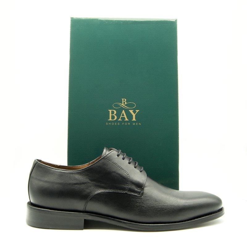 Zapatos Derby BAY.