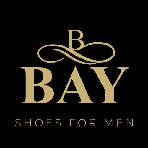 BAY Zapatos tecnológicos de lujo