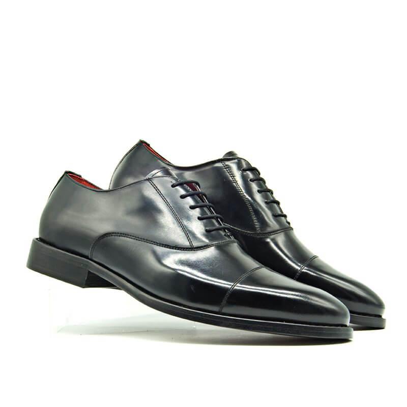 Zapatos Oxford, BAY Mallorca.